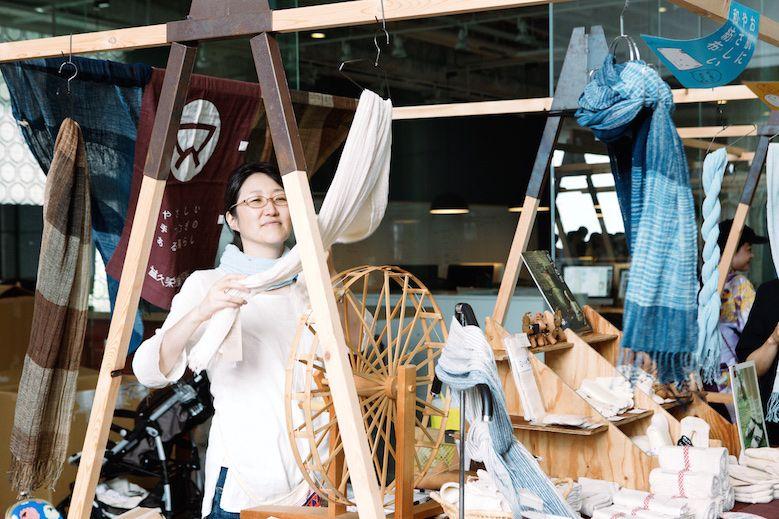 tokyo-craft-market-season-03-fall-2016_001