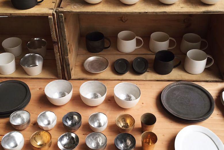 tokyo-craft-market-season-03-fall-2016_002