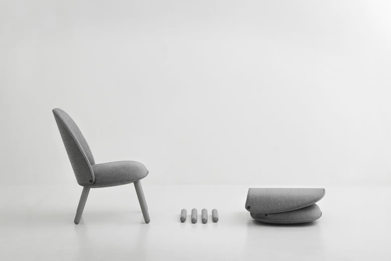 ace-lounge-collection