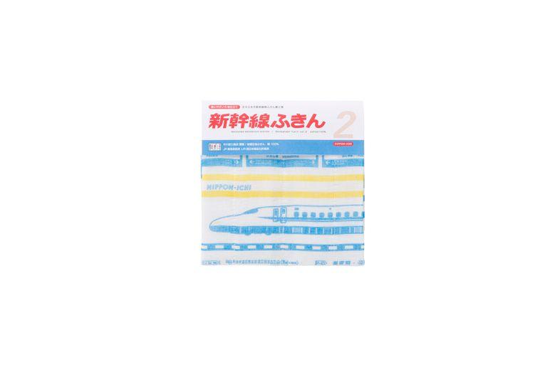 hashirunihonichi-koto_007