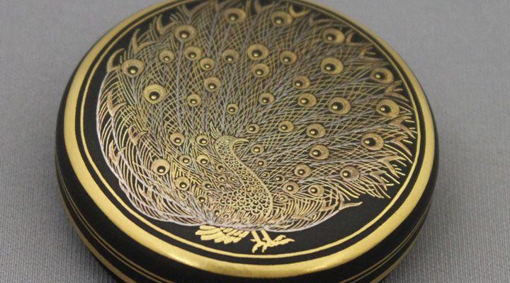 japan-traditional-crafts-week_001