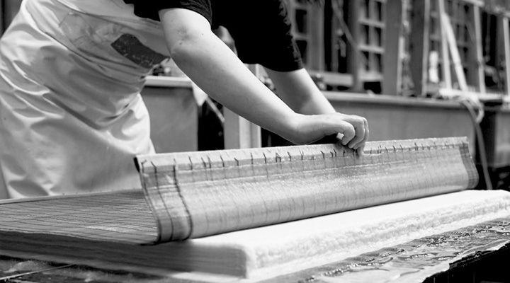 japan-traditional-crafts-week_002