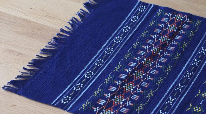 japan-traditional-crafts-week_003