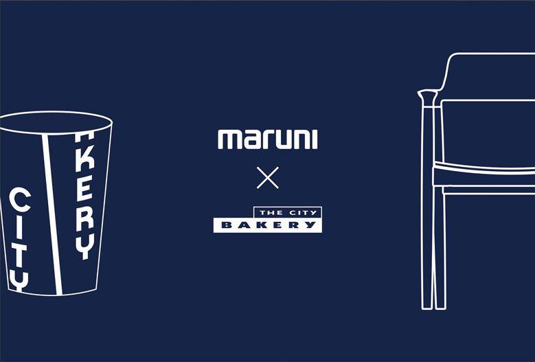 maruni-machidecor2016_01