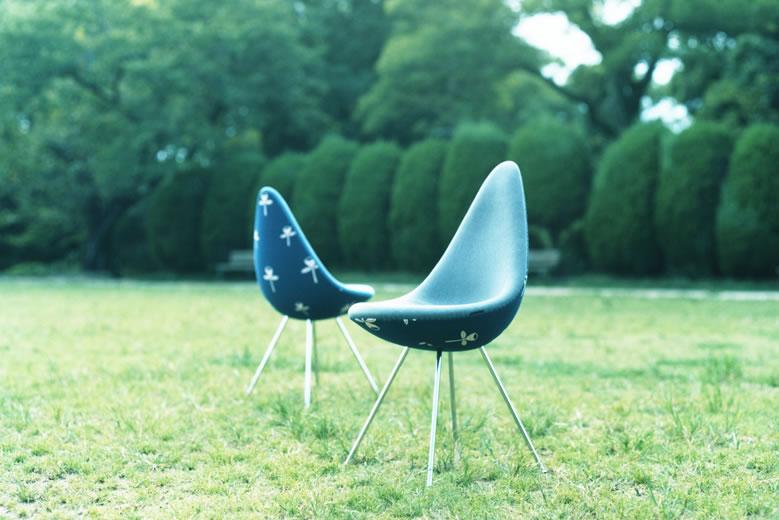 minä-perhonen_drop-chair_02