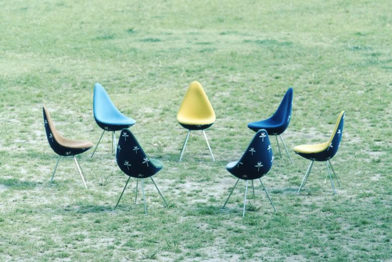 minä-perhonen_drop-chair_04