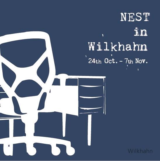 nest_in_wilkhahn_000