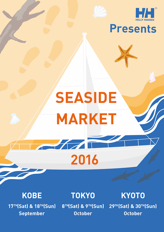 HH-seaside-market-002