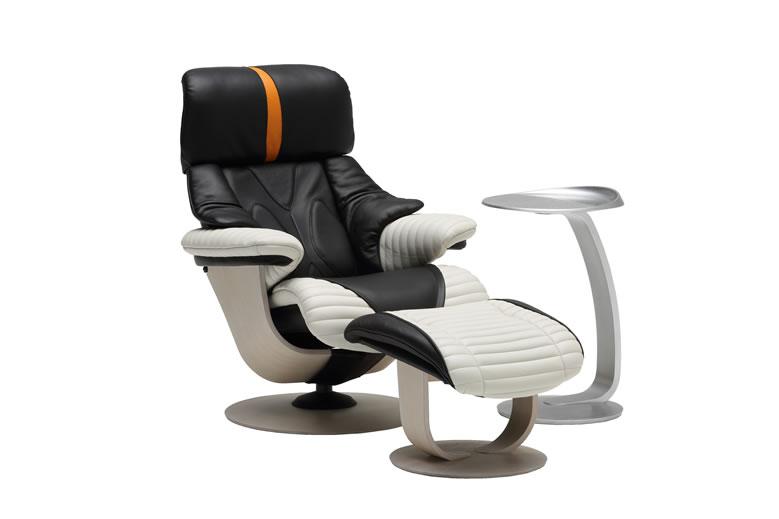 a-man-of-ultra-karimoku-zetton-chair_001