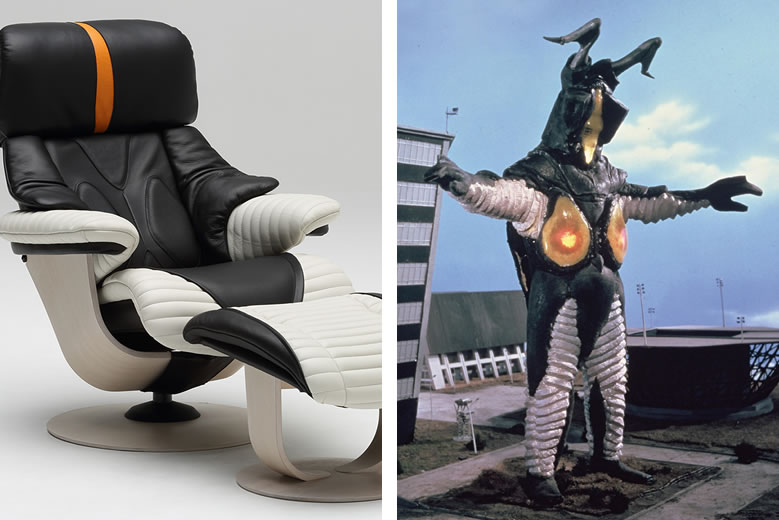 a-man-of-ultra-karimoku-zetton-chair_002