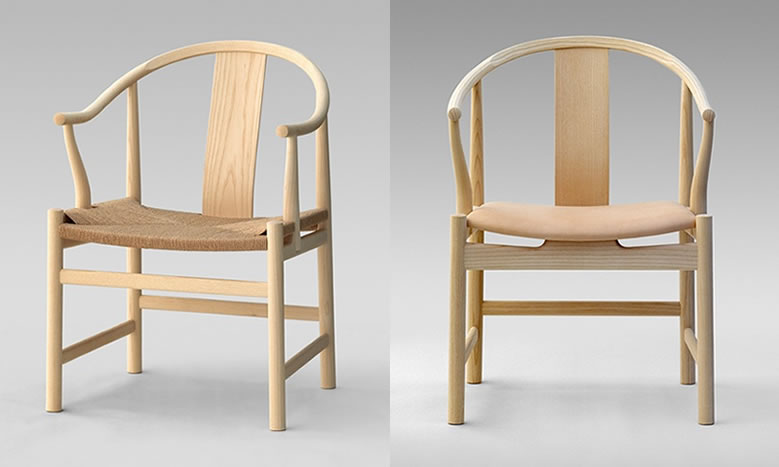 chinese-chair