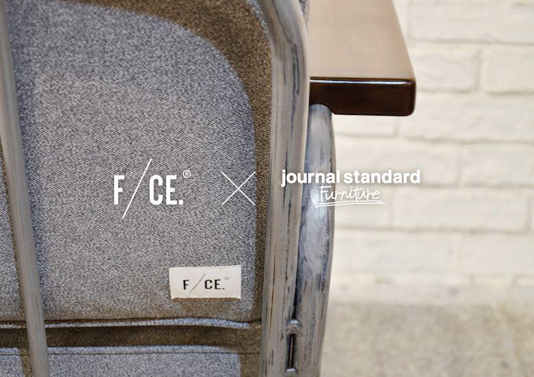 f_cexjournal-standard-furniture_011