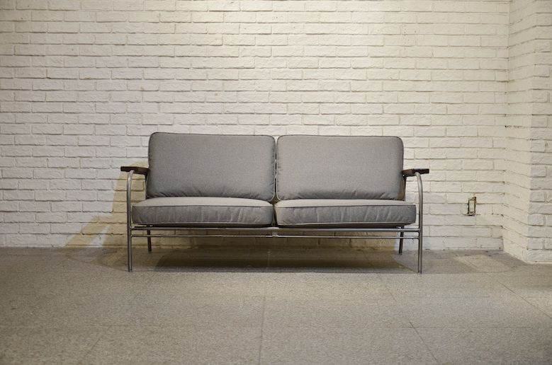 f_cexjournal-standard-furniture_021