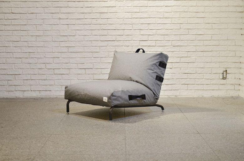 f_cexjournal-standard-furniture_031