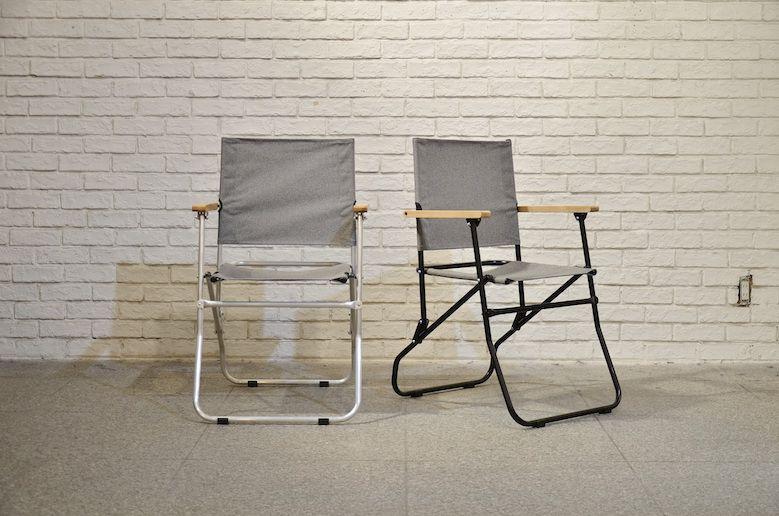 f_cexjournal-standard-furniture_051