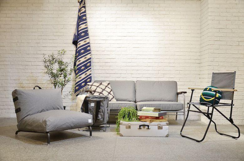 f_cexjournal-standard-furniture_061