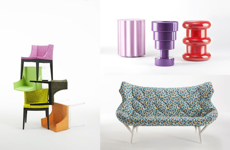 kartell-goes-sottsass-a-tribute-to-memphis_001