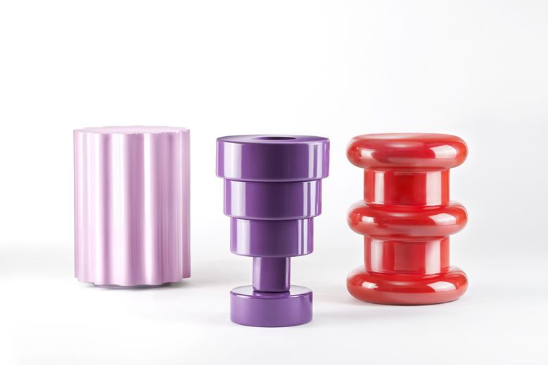 kartell-goes-sottsass-a-tribute-to-memphis_002