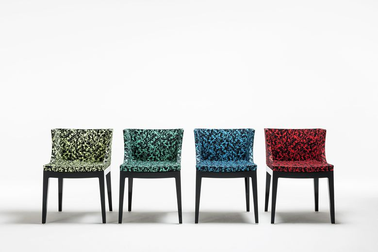 kartell-goes-sottsass-a-tribute-to-memphis_003