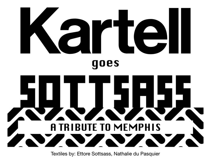 kartell-goes-sottsass-a-tribute-to-memphis_009