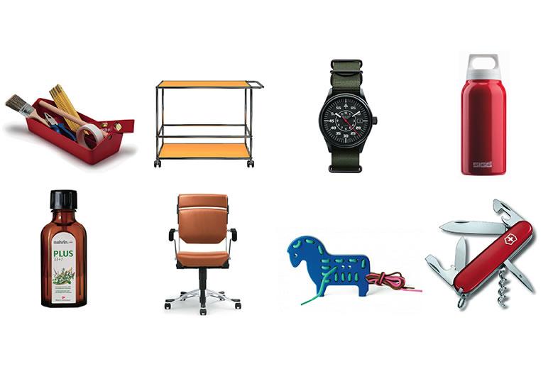 swiss_design_kiosk_01