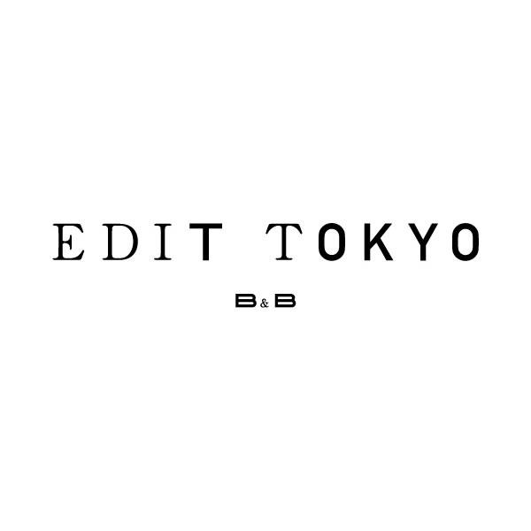 edit-tokyo_01