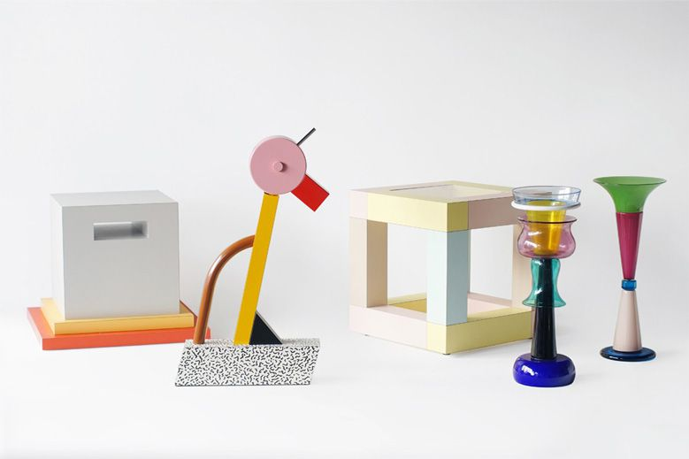 sottsass-somewhere_011