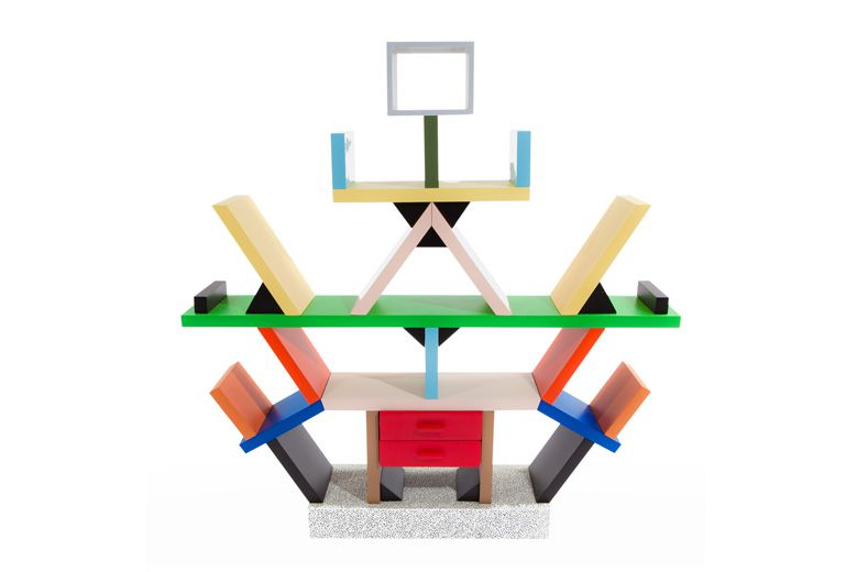 sottsass-somewhere_041