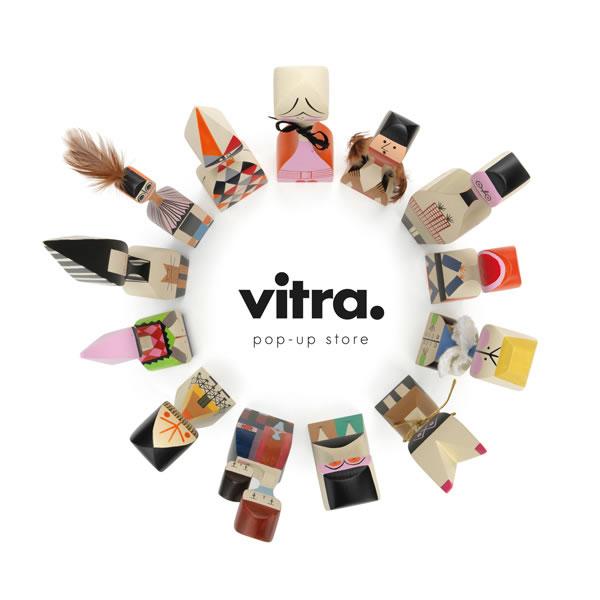 vitra-popup-isetan_001