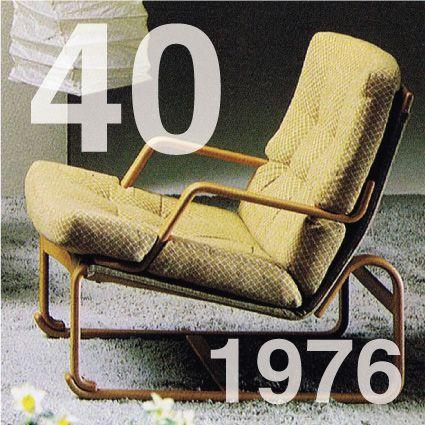 40-50-60-osaka_001