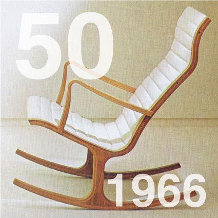 40-50-60-osaka_002