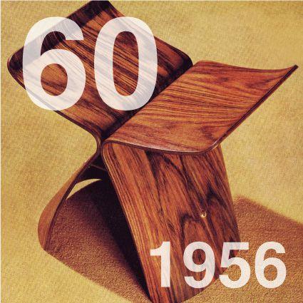 40-50-60-osaka_003