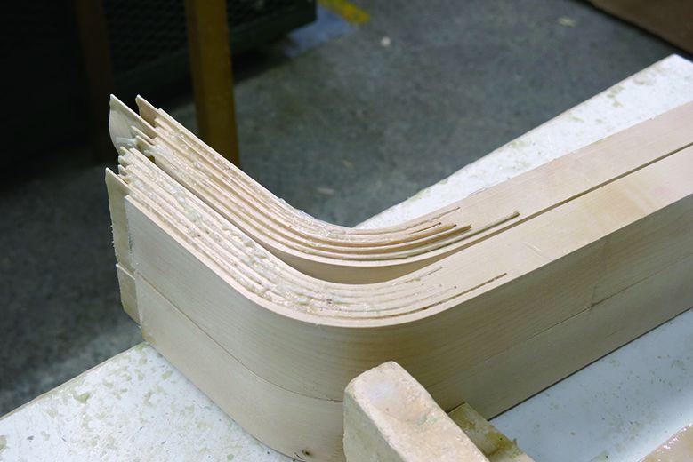 Birch-Stool-E60_04