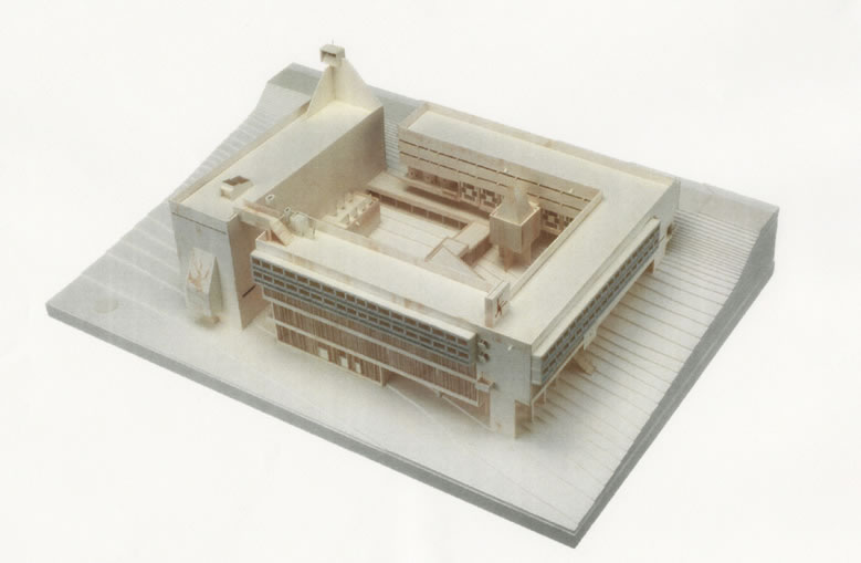 corbusier-architectural-models_01