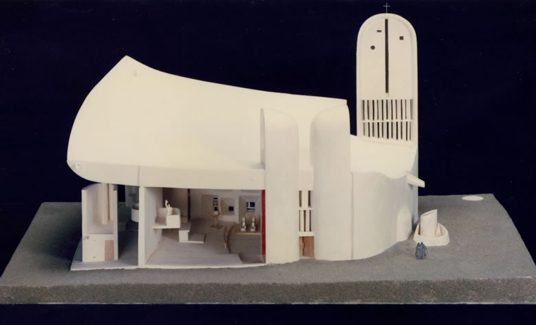 corbusier-architectural-models_02
