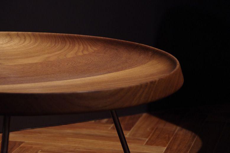 spirit-of-craftsmanship_003