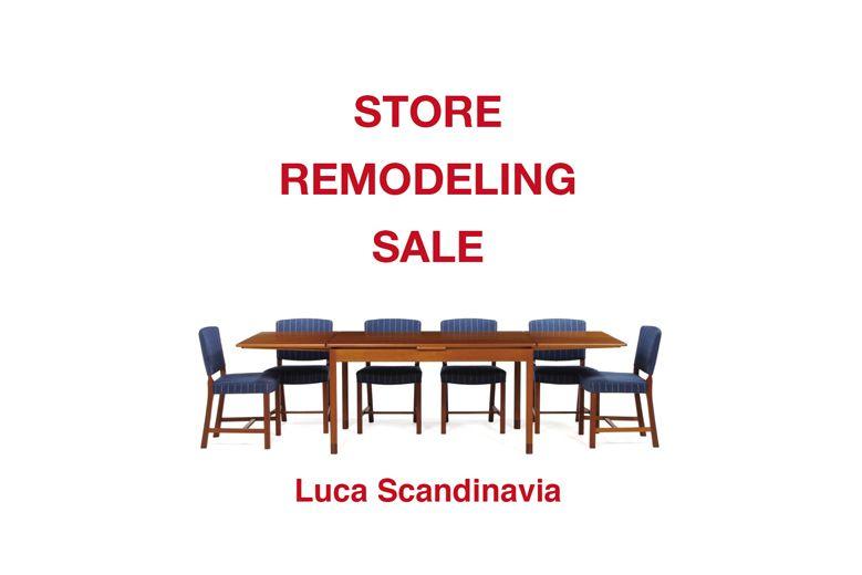 Luca Scandinavia_sale_010