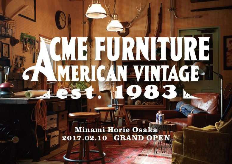 acmefurniture-osaka_004
