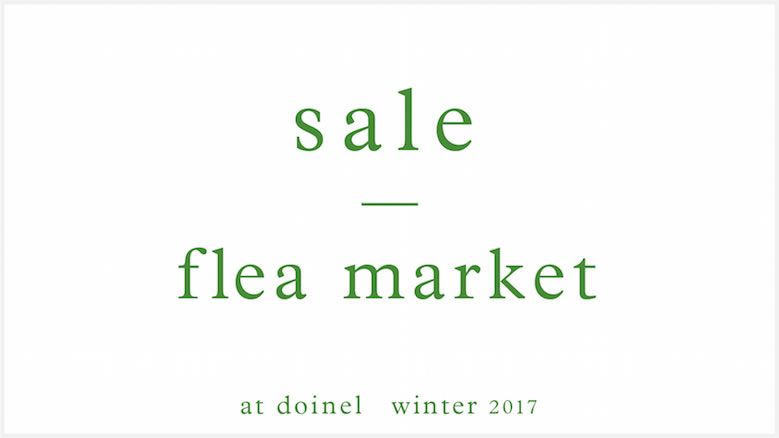 doinel_sale_winter-2017_001