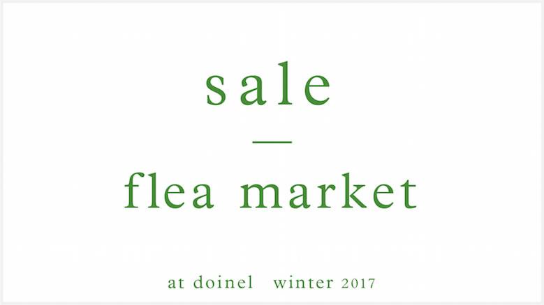 doinel_sale_winter-2017_001
