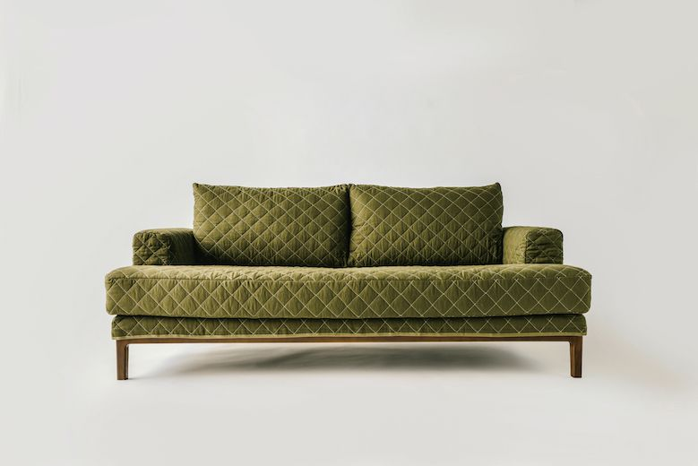 JFK-SOFA_UTILITY-canvas_02