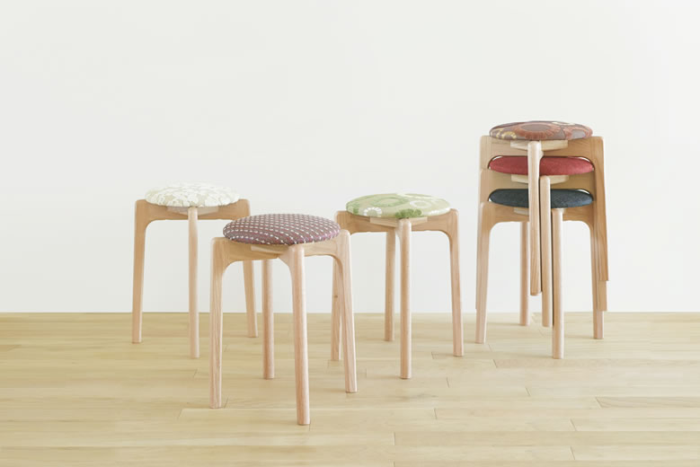 MARUNI60 STOOL LIMITED_000