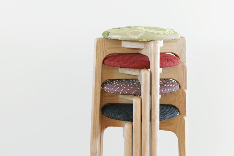 MARUNI60 STOOL LIMITED_001