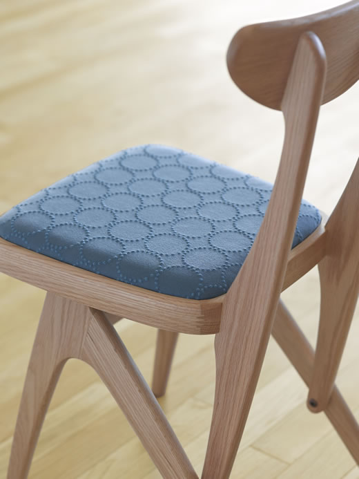 MARUNI60_Delta_Chair_001