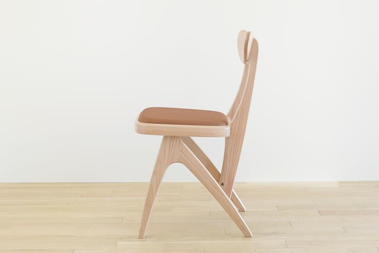 MARUNI60_Delta_Chair_002