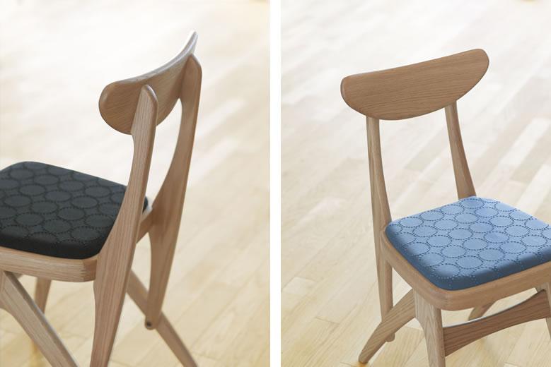 MARUNI60_Delta_Chair_003