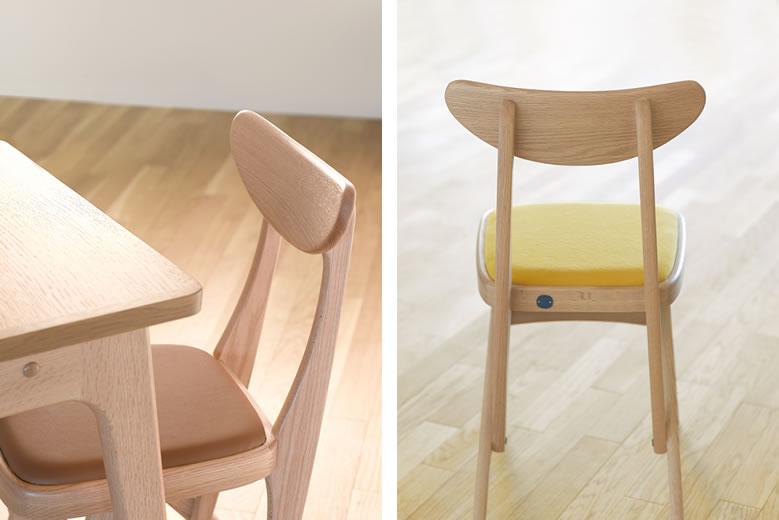 MARUNI60_Delta_Chair_004