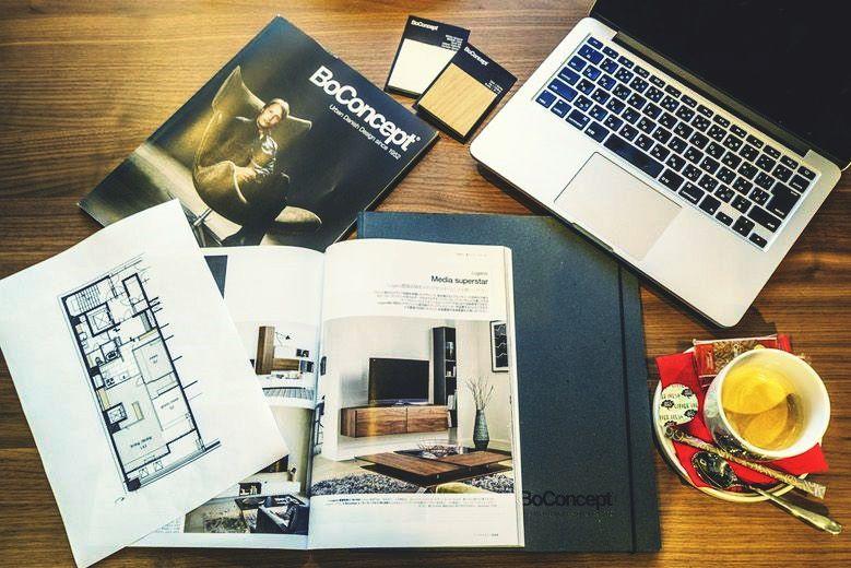 boconcept_interior-design-service_01