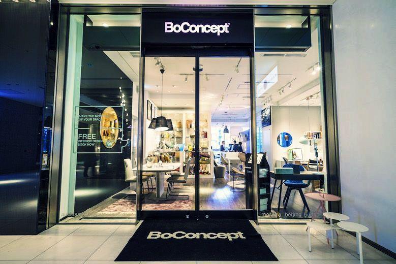 boconcept_interior-design-service_06
