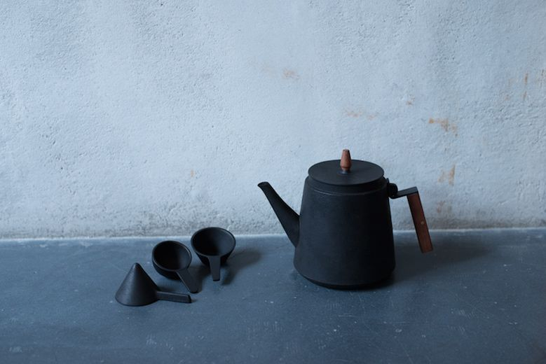 kamasada_nambutekki-kettle_to_coffe-ten_02